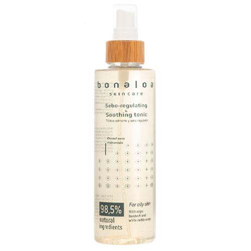 tonico-calmante-spray-bonaloa500-500