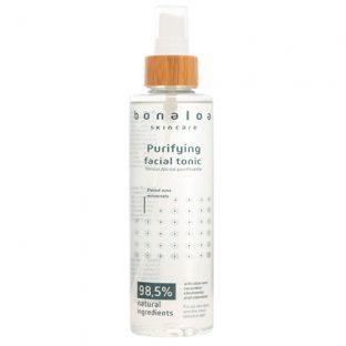 facial-tonic-spray-500-500
