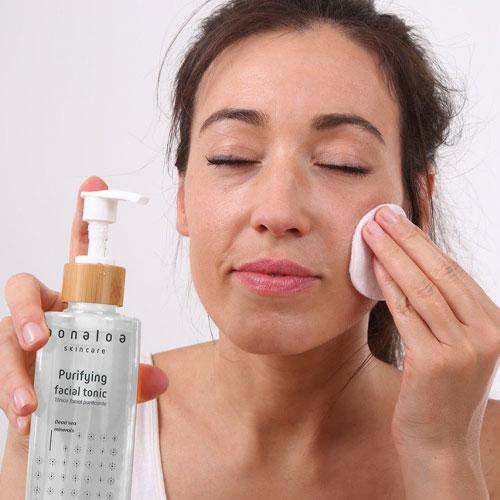 facial-tonic-spray-aplicacion-500