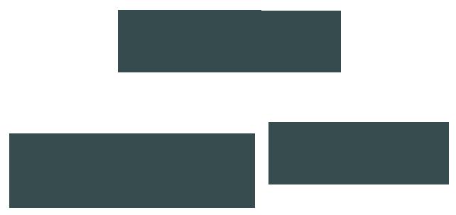 bonaloa skincare